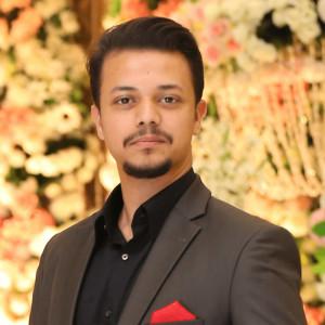 Irfan Munawar