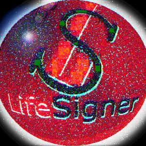 LifeSigner