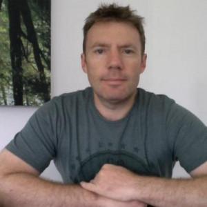 Christopher Packer