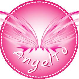 AngelTo