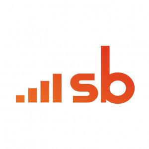 Sportbank Design